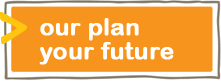 our plan your future